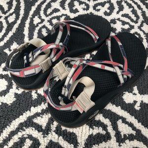 Chacos Z/Cloud X Sandals